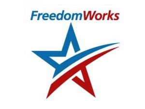 freedomworks-logo