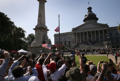 sc-confederate-flag-removed