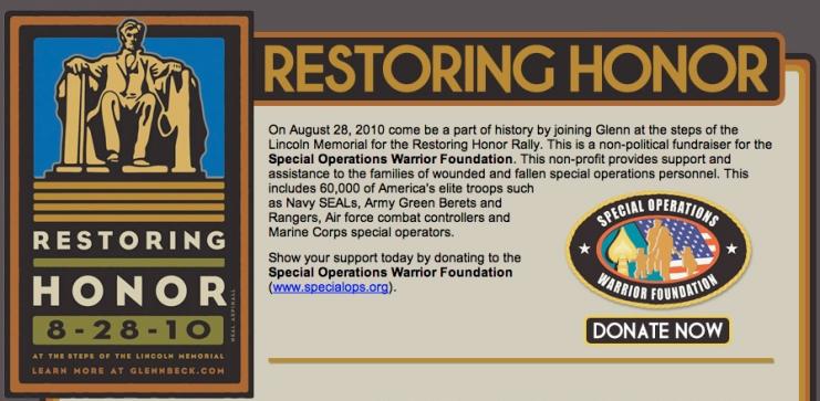 restoring-honor-2