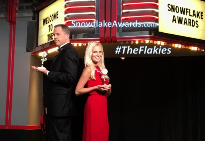 flakies-1