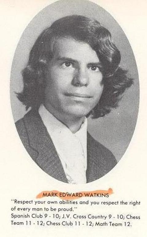 mark1975